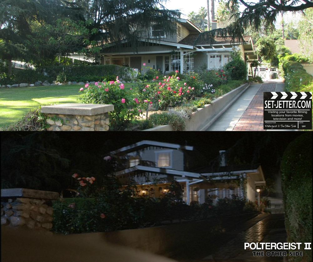 Poltergeist II comparison 30.jpg