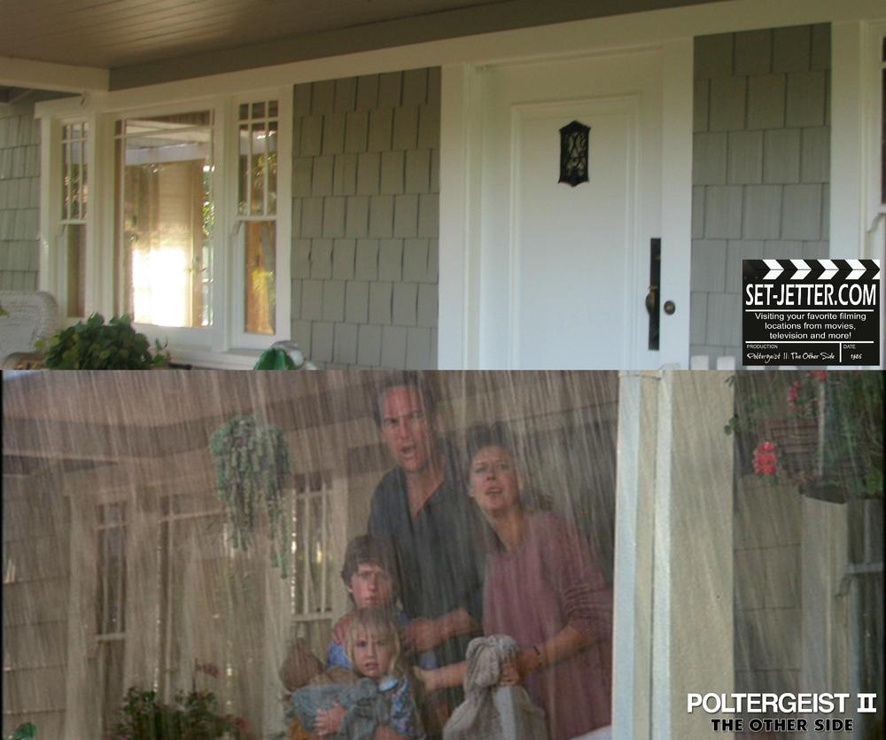 Poltergeist II comparison 41.jpg