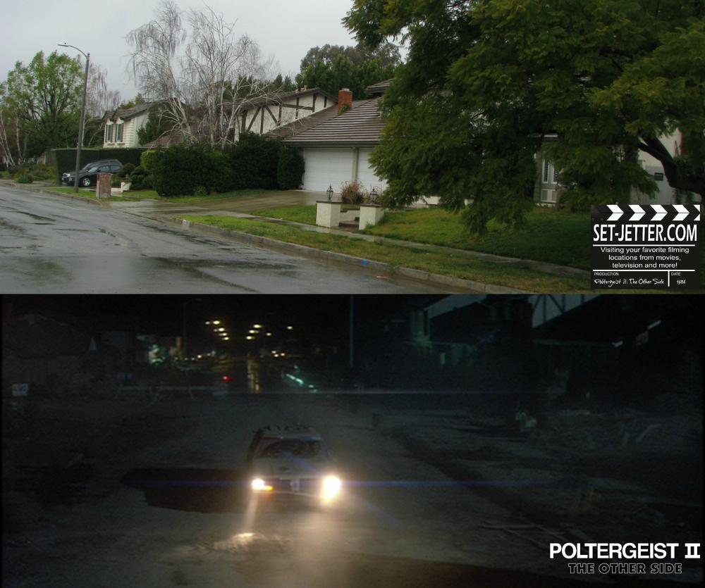 Poltergeist II comparison 10.jpg