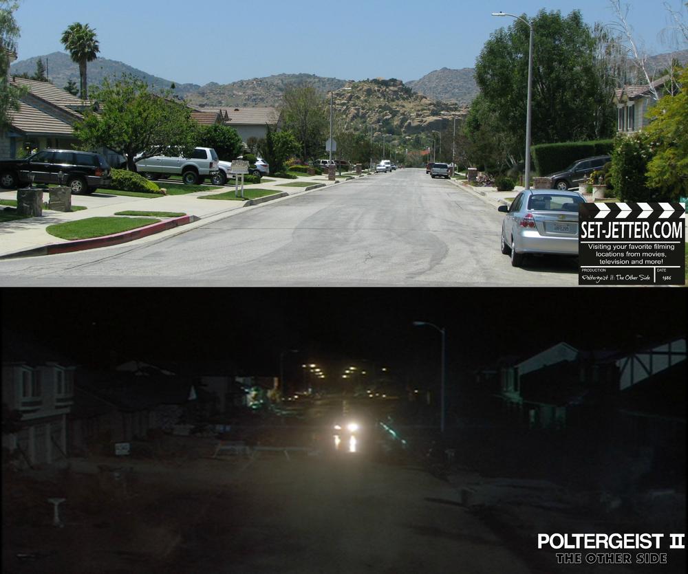 Poltergeist II comparison 09.jpg