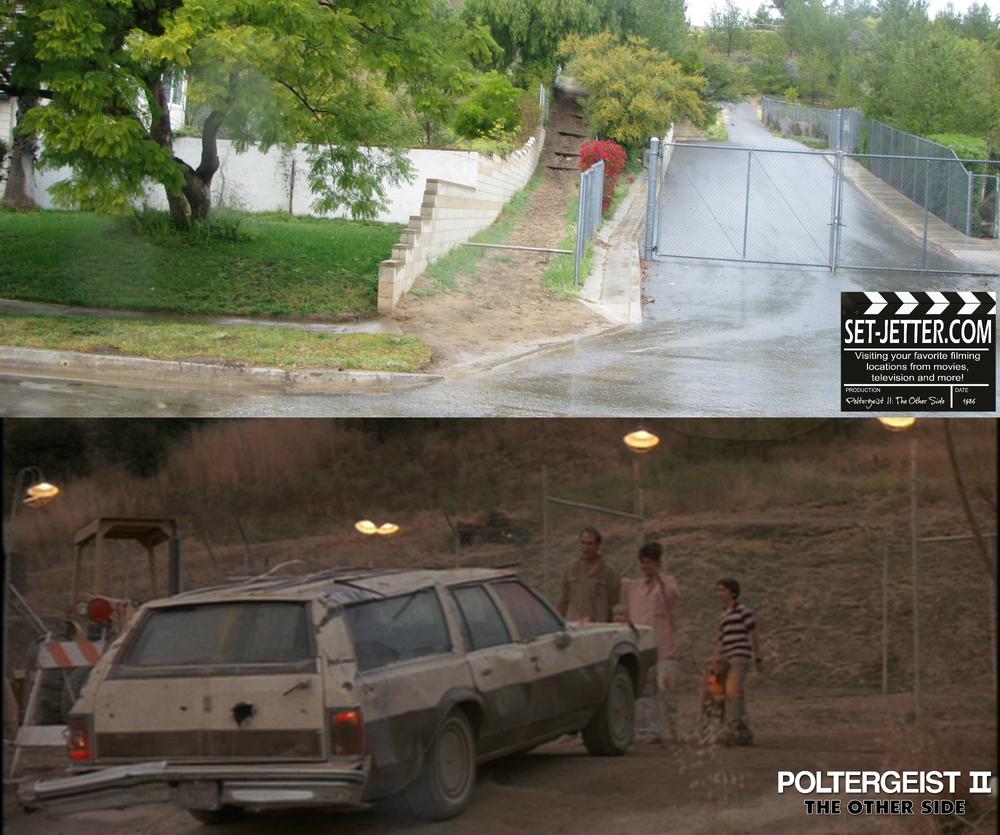 Poltergeist II comparison 12.jpg