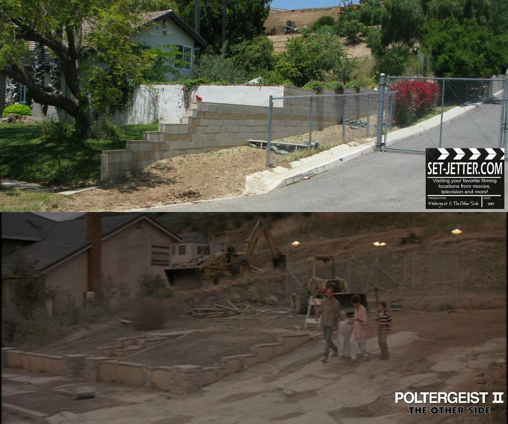 Poltergeist II comparison 13.jpg