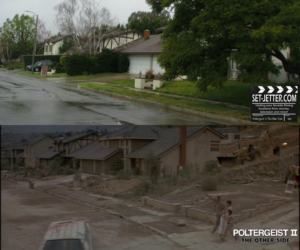 Poltergeist II comparison 15.jpg