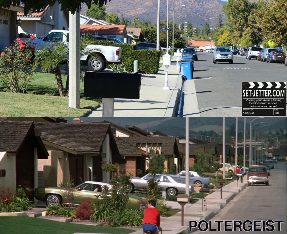 Poltergeist comparison 07.jpg