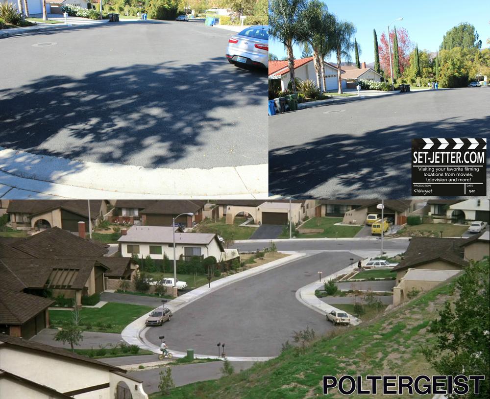Poltergeist comparison 08.jpg