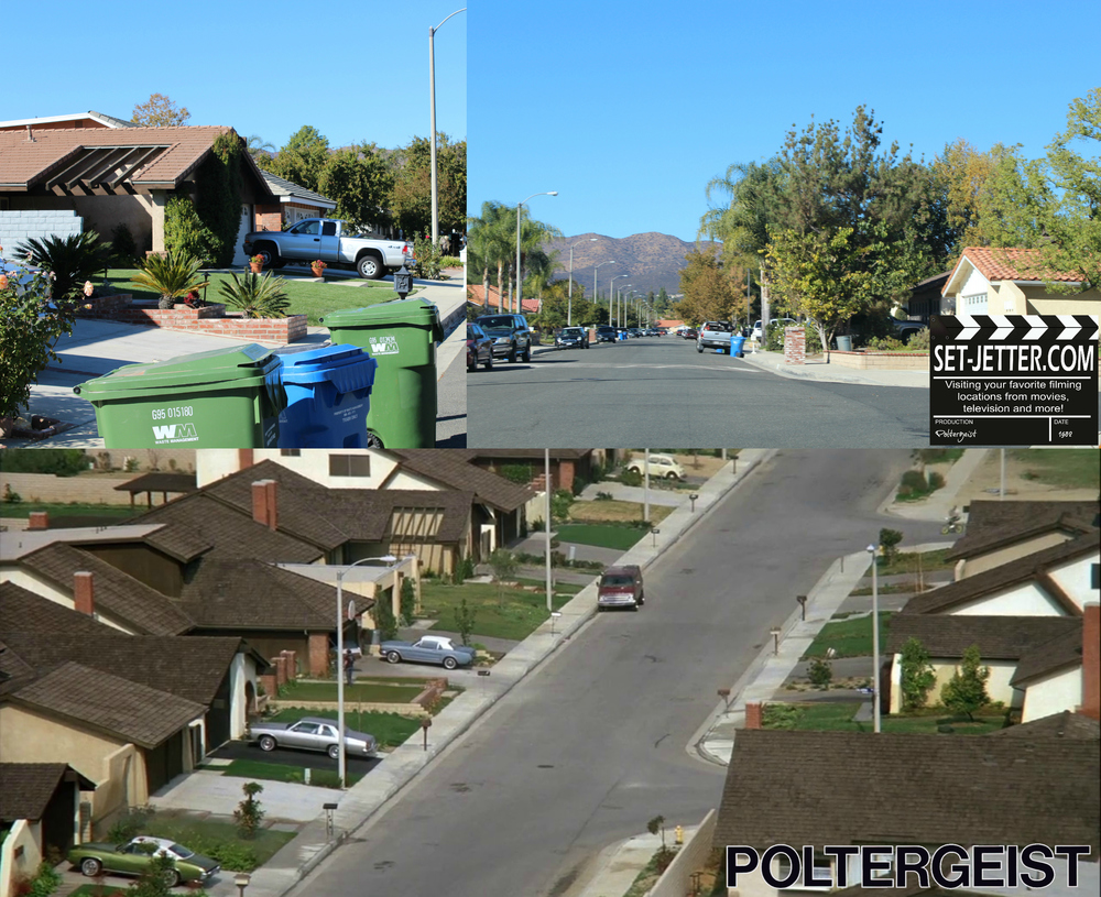 Poltergeist comparison 09.jpg