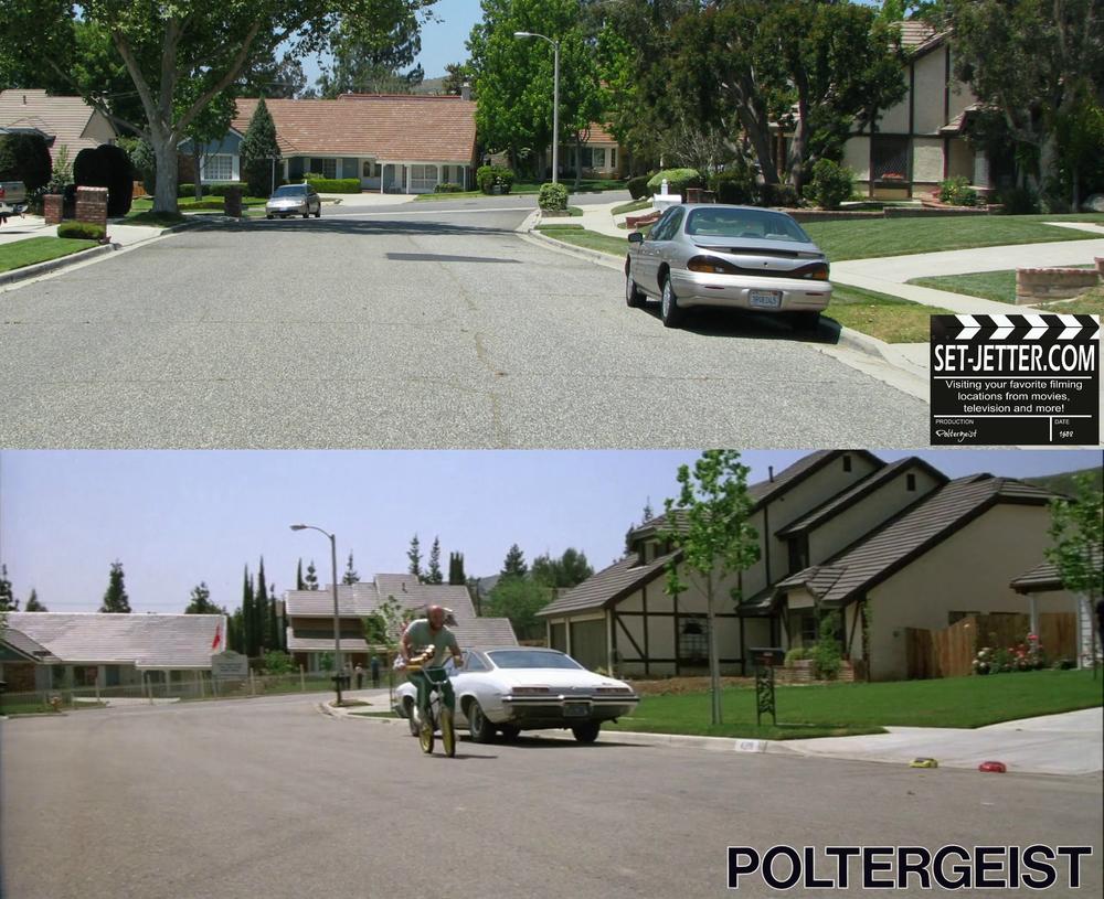 Poltergeist comparison 12.jpg