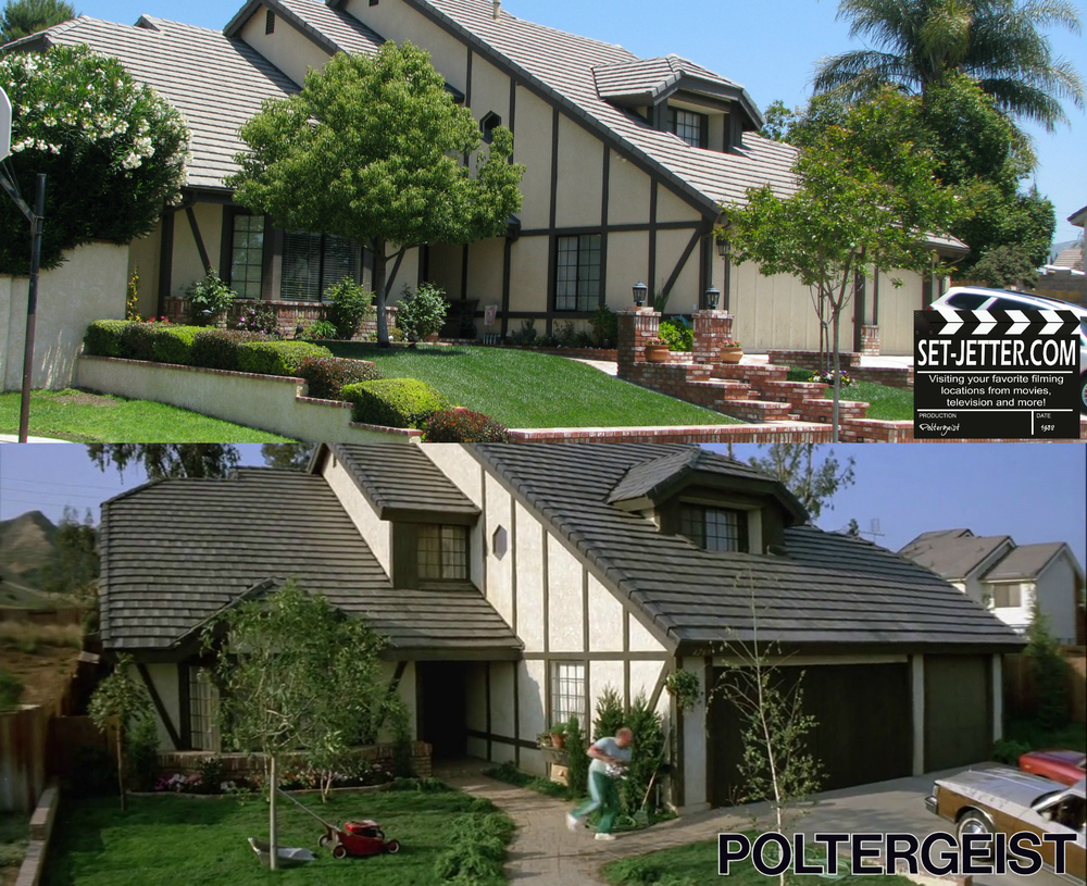 Poltergeist comparison 22.jpg