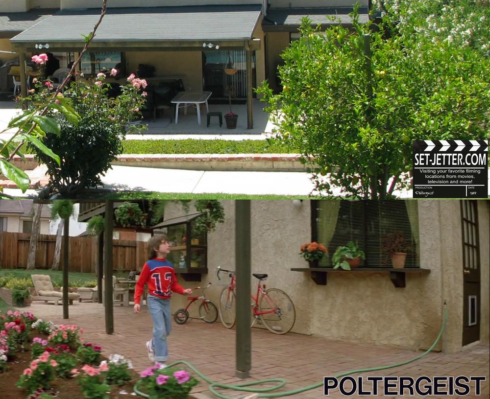 Poltergeist comparison 24.jpg