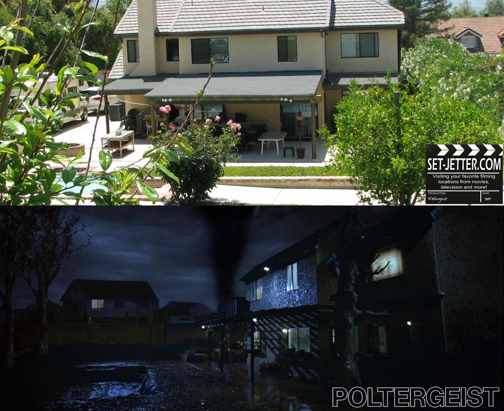Poltergeist comparison 29.jpg