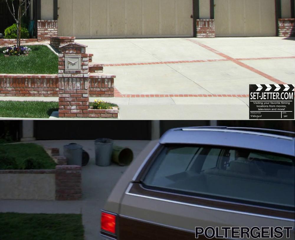 Poltergeist comparison 30.jpg