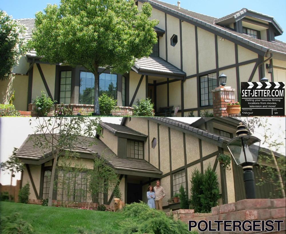 Poltergeist comparison 39.jpg
