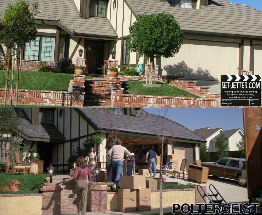Poltergeist comparison 52.jpg