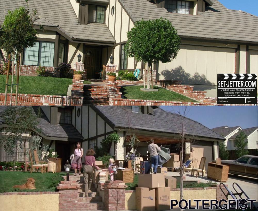 Poltergeist comparison 53.jpg