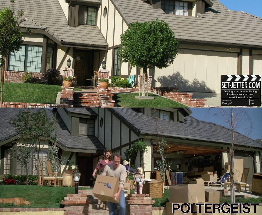 Poltergeist comparison 58.jpg