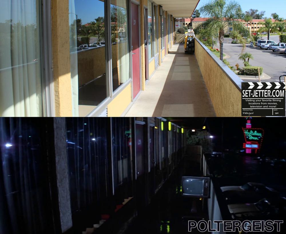 Poltergeist comparison 91.jpg