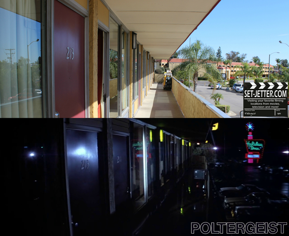 Poltergeist comparison 97.jpg