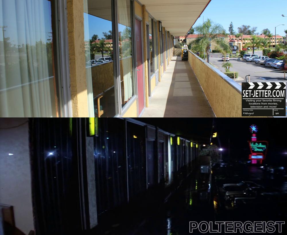 Poltergeist comparison 98.jpg