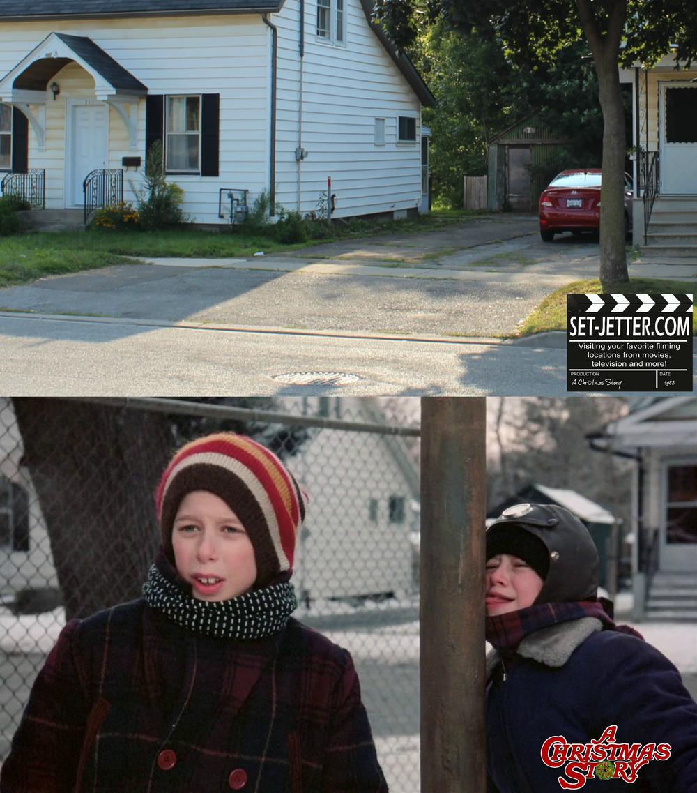 Christmas Story comparison 13.jpg