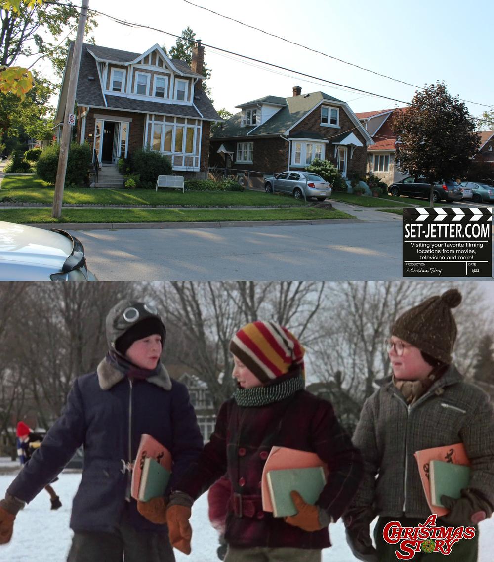 Christmas Story comparison 52.jpg