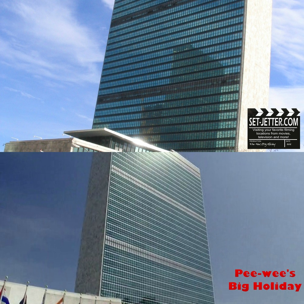 Big Holiday comparison 71.jpg