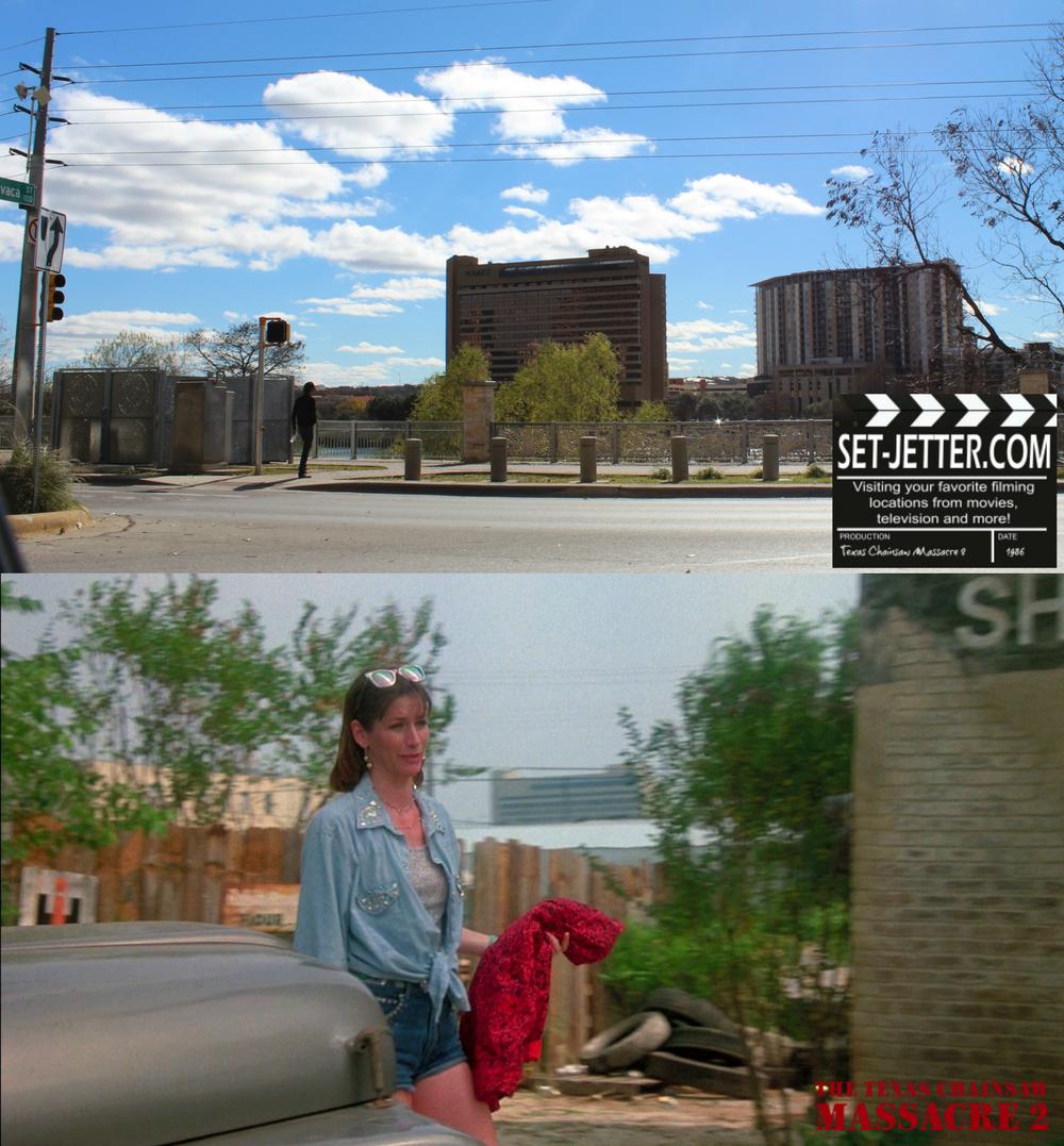 Texas Chainsaw Massacre 2 comparison 02.jpg
