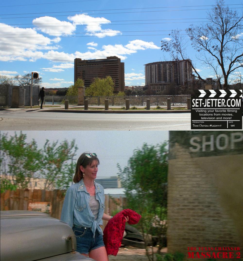 Texas Chainsaw Massacre 2 comparison 02b.jpg