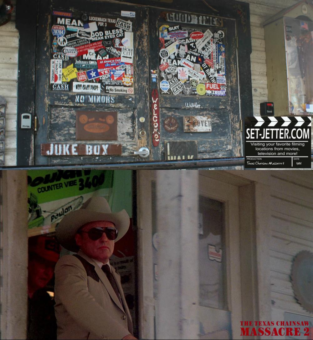 Texas Chainsaw Massacre 2 comparison 35b.jpg