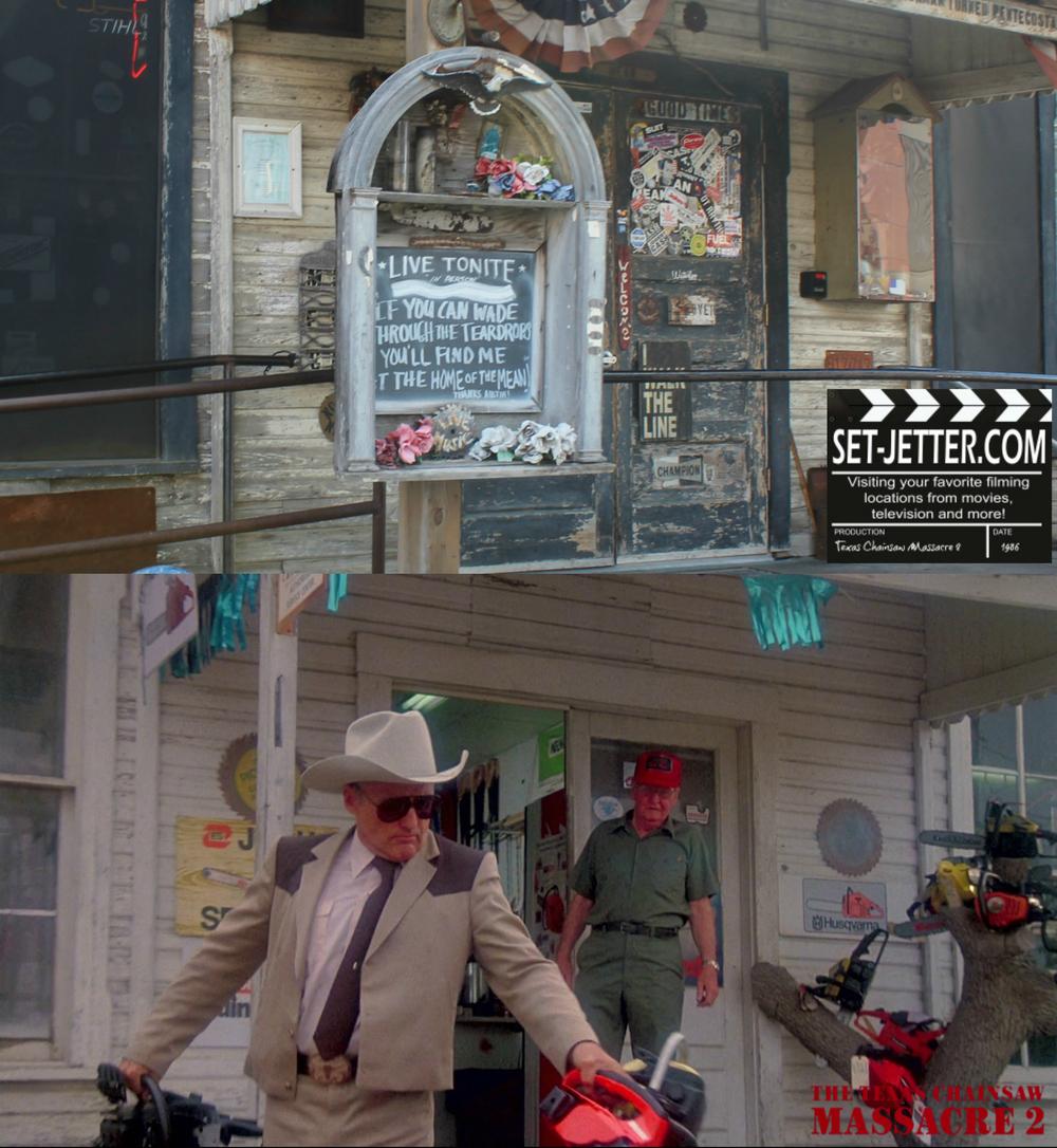 Texas Chainsaw Massacre 2 comparison 37.jpg