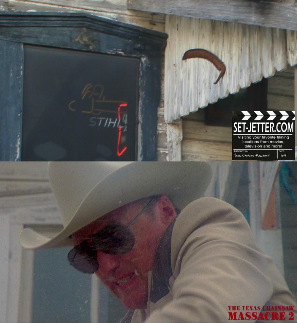 Texas Chainsaw Massacre 2 comparison 39.jpg