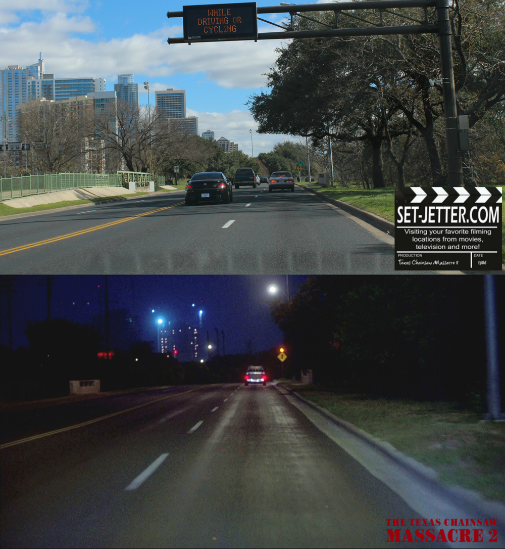 Texas Chainsaw Massacre 2 comparison 03.jpg