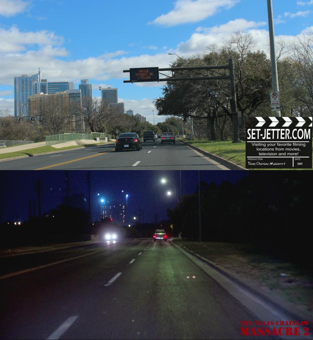 Texas Chainsaw Massacre 2 comparison 05.jpg