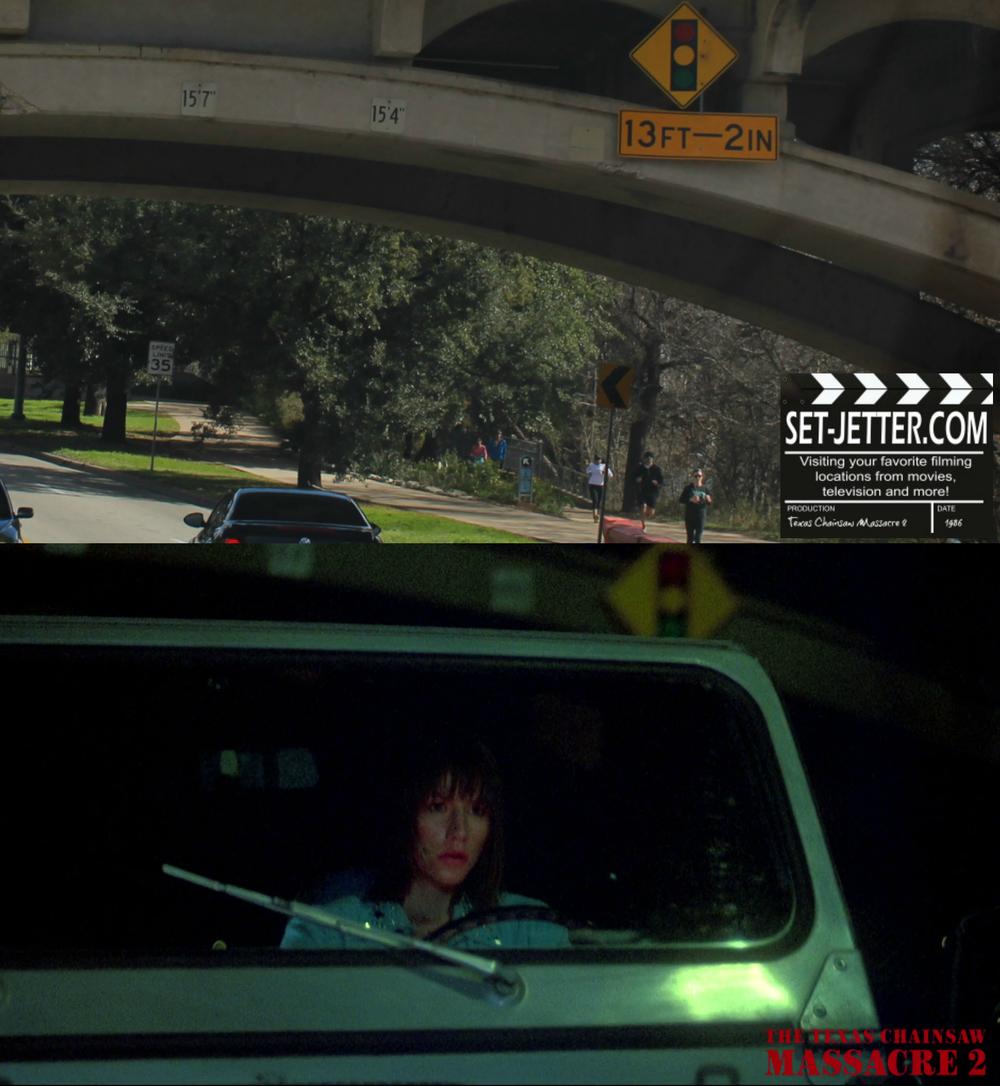 Texas Chainsaw Massacre 2 comparison 14.jpg