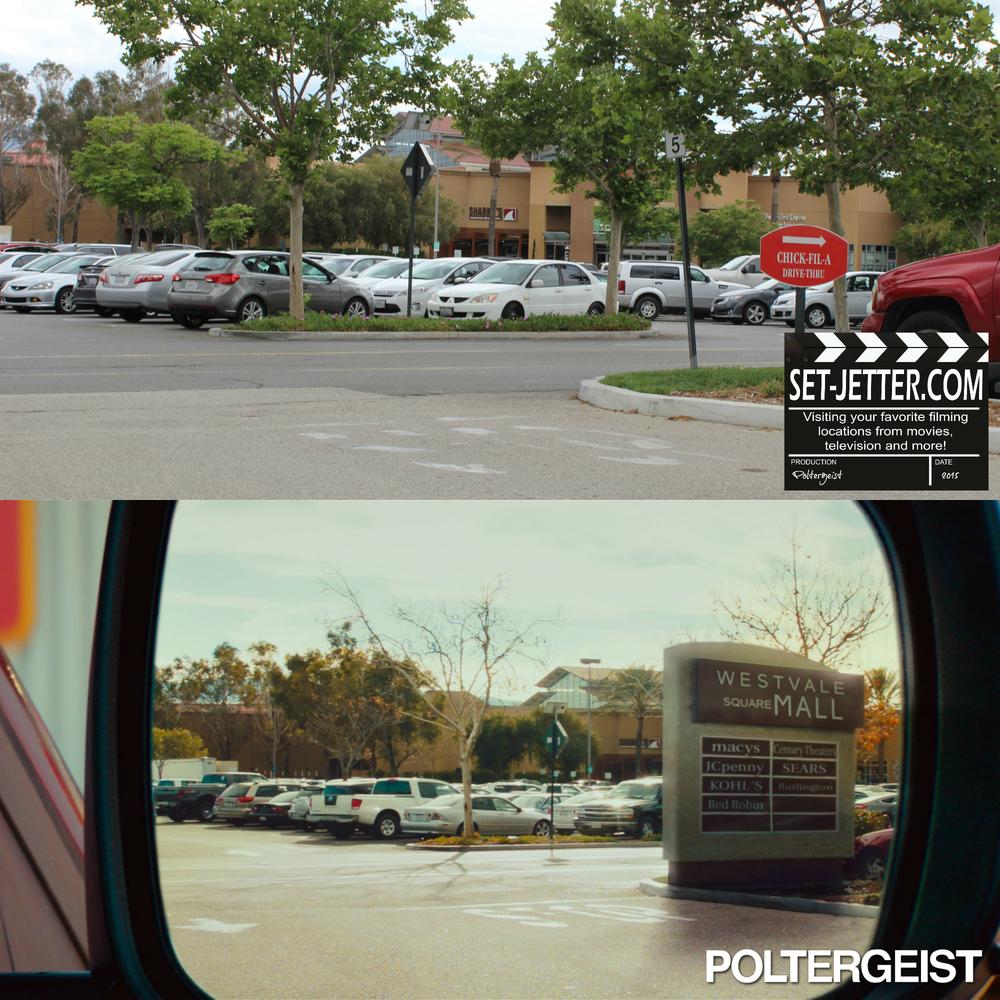 Poltergeist mall comparison 02 x.jpg