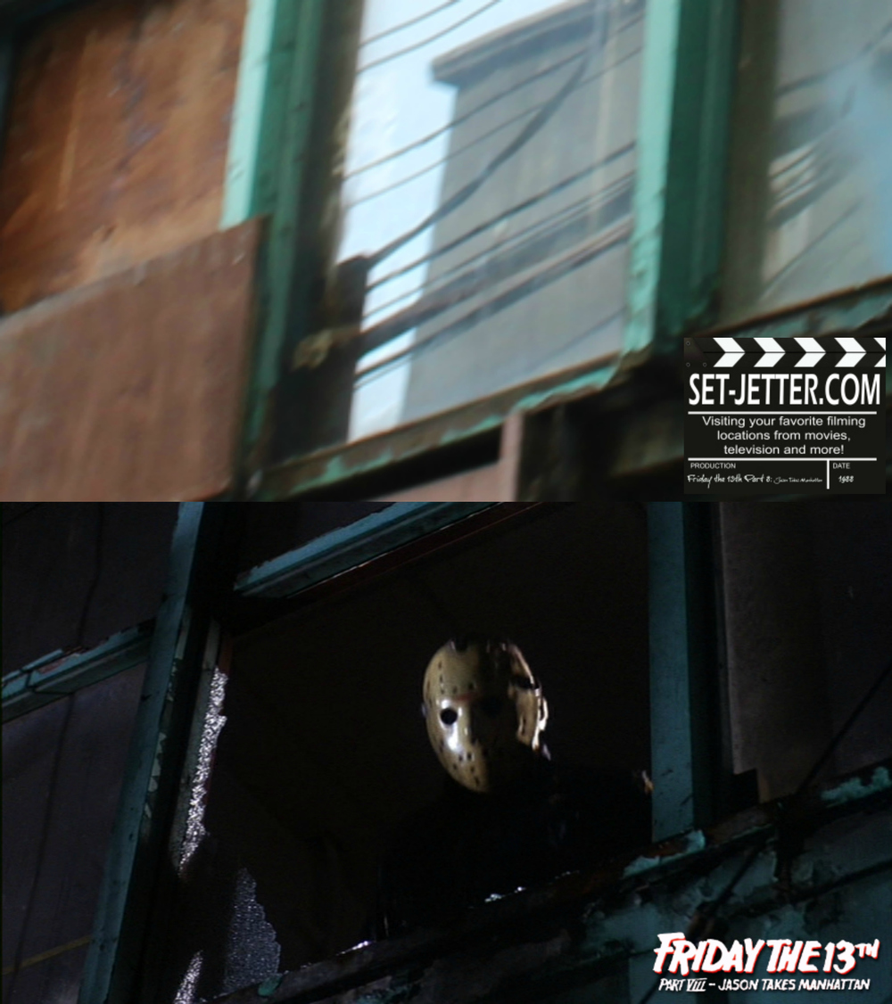 Friday the 13th Part 8 comparison 66.jpg