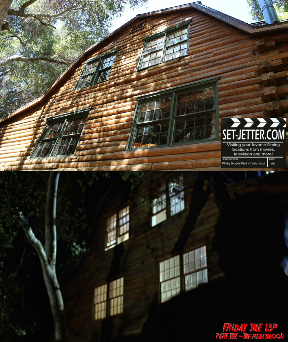 Friday the 13th Part VII comparison 02.jpg