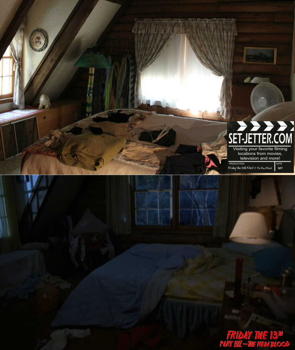 Friday the 13th Part VII comparison 06.jpg