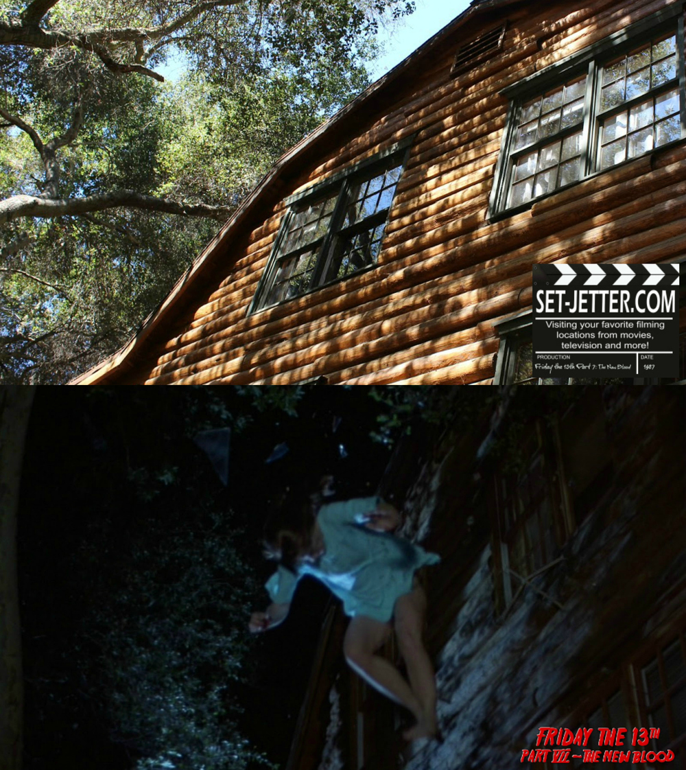 Friday the 13th Part VII comparison 12.jpg