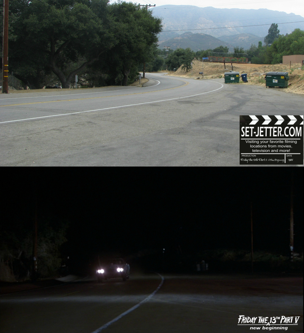 Friday the 13th Part V comparison 01.jpg