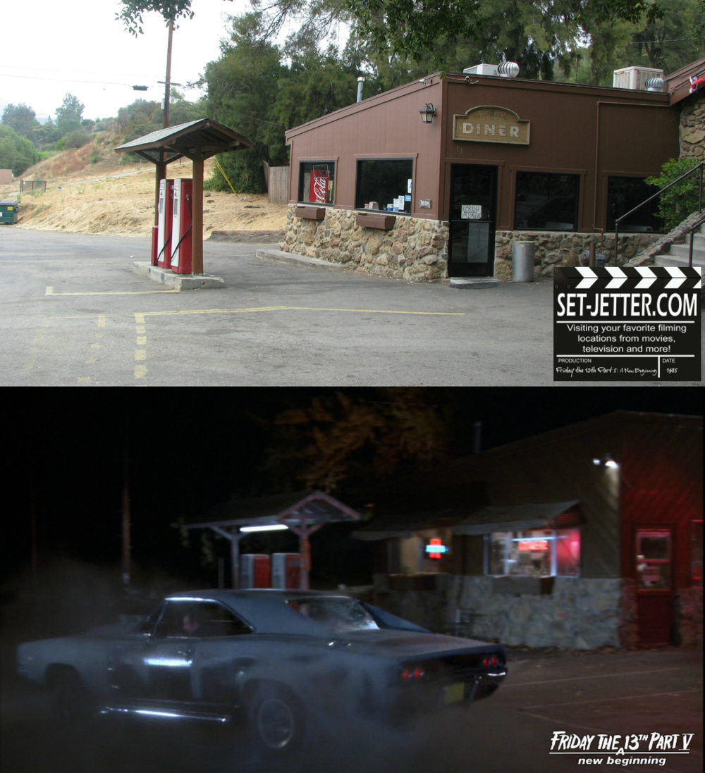 Friday the 13th Part V comparison 02.jpg