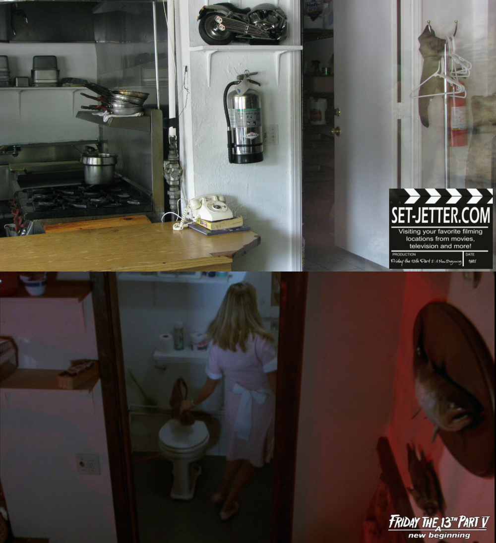 Friday the 13th Part V comparison 09.jpg