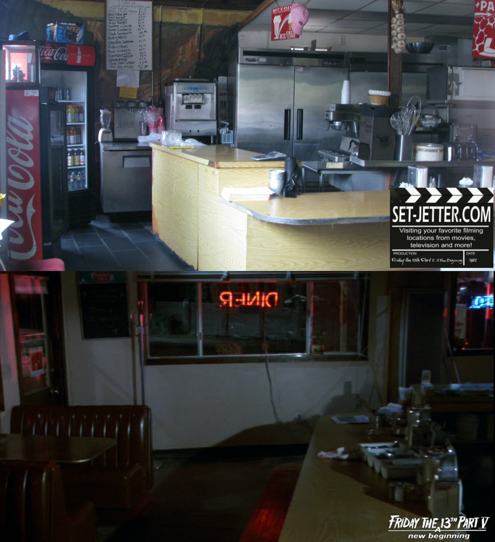 Friday the 13th Part V comparison 11.jpg