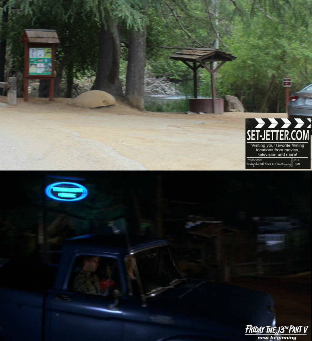 Friday the 13th Part V comparison 34.jpg