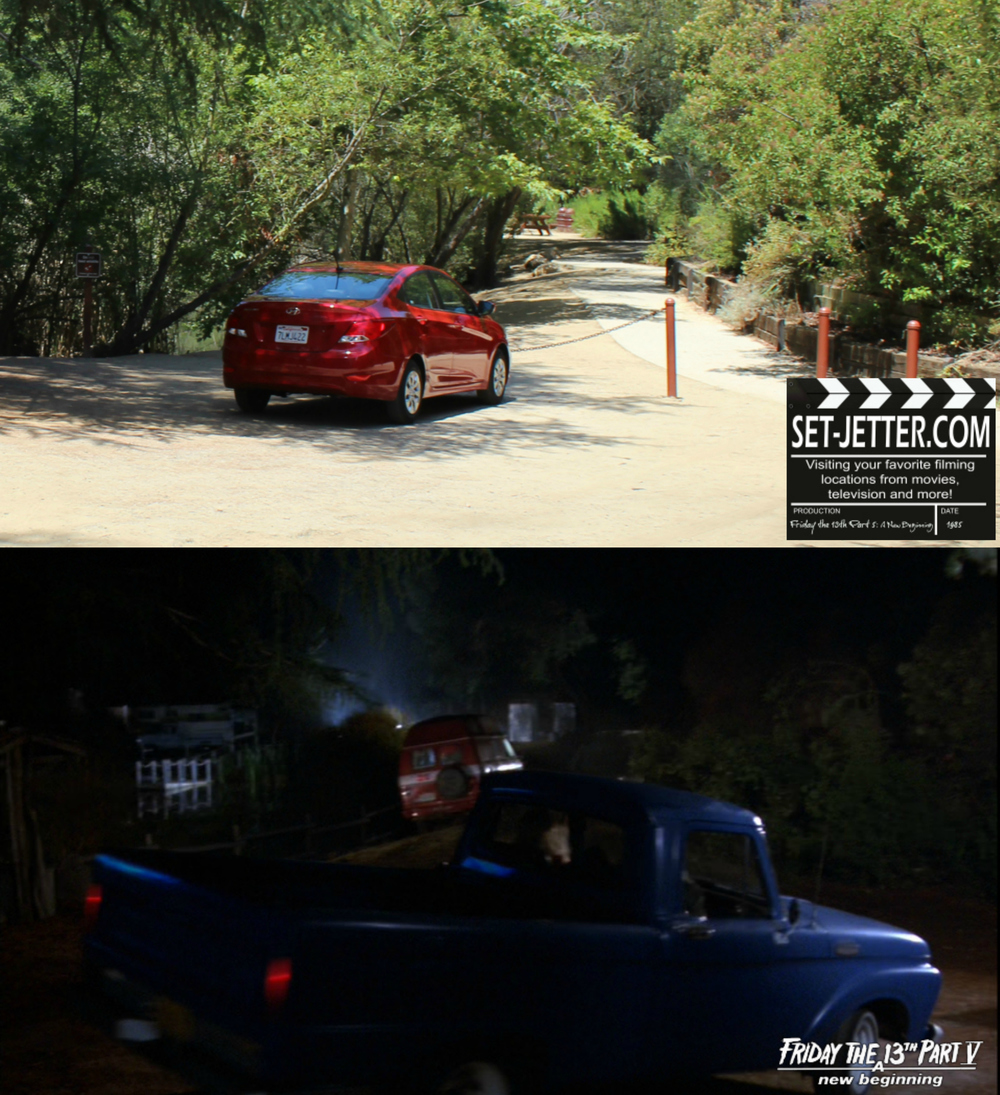 Friday the 13th Part V comparison 35.jpg