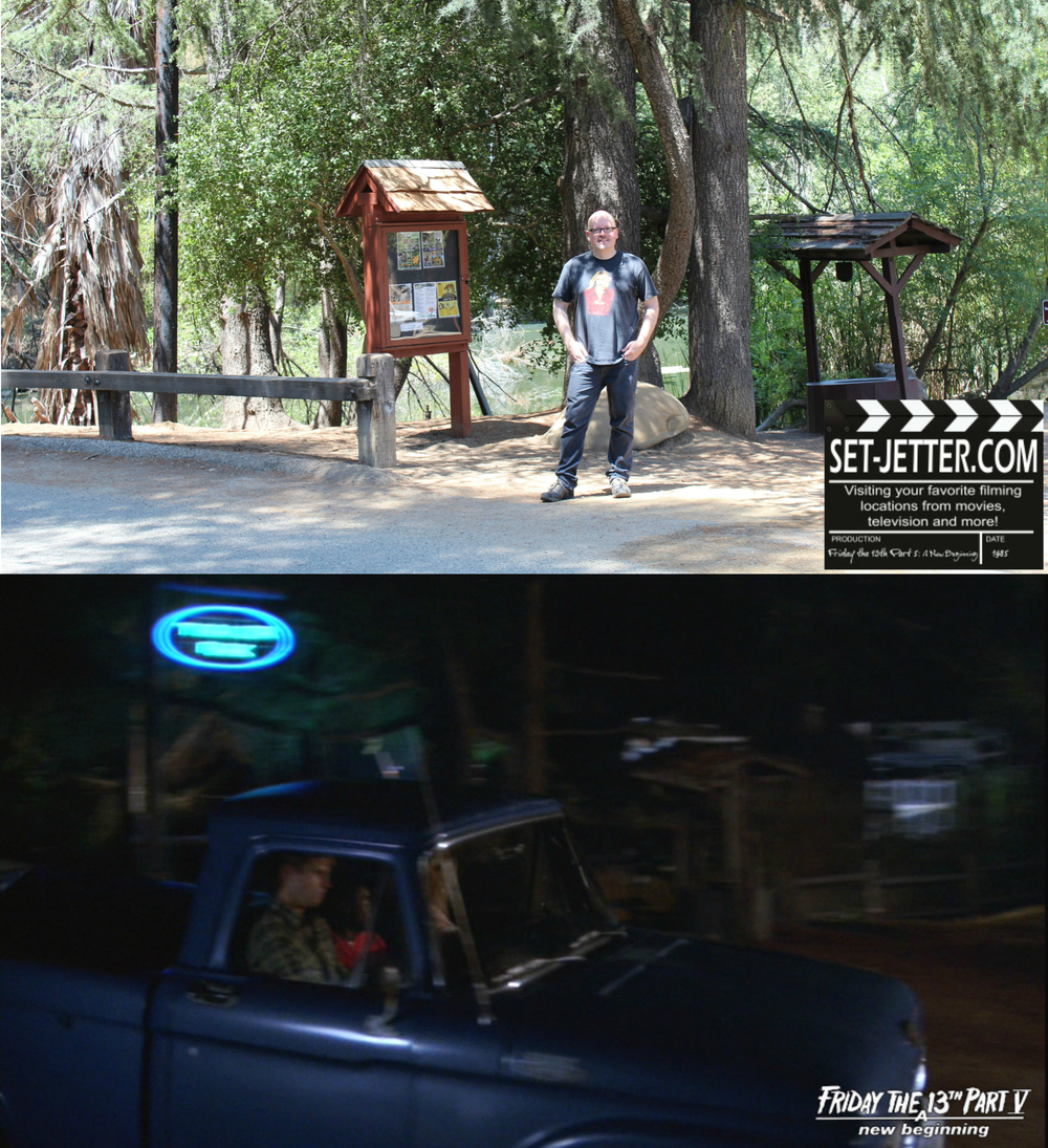 Friday the 13th Part V comparison 00.jpg
