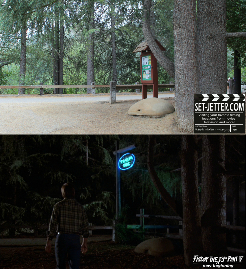 Friday the 13th Part V comparison 38.jpg