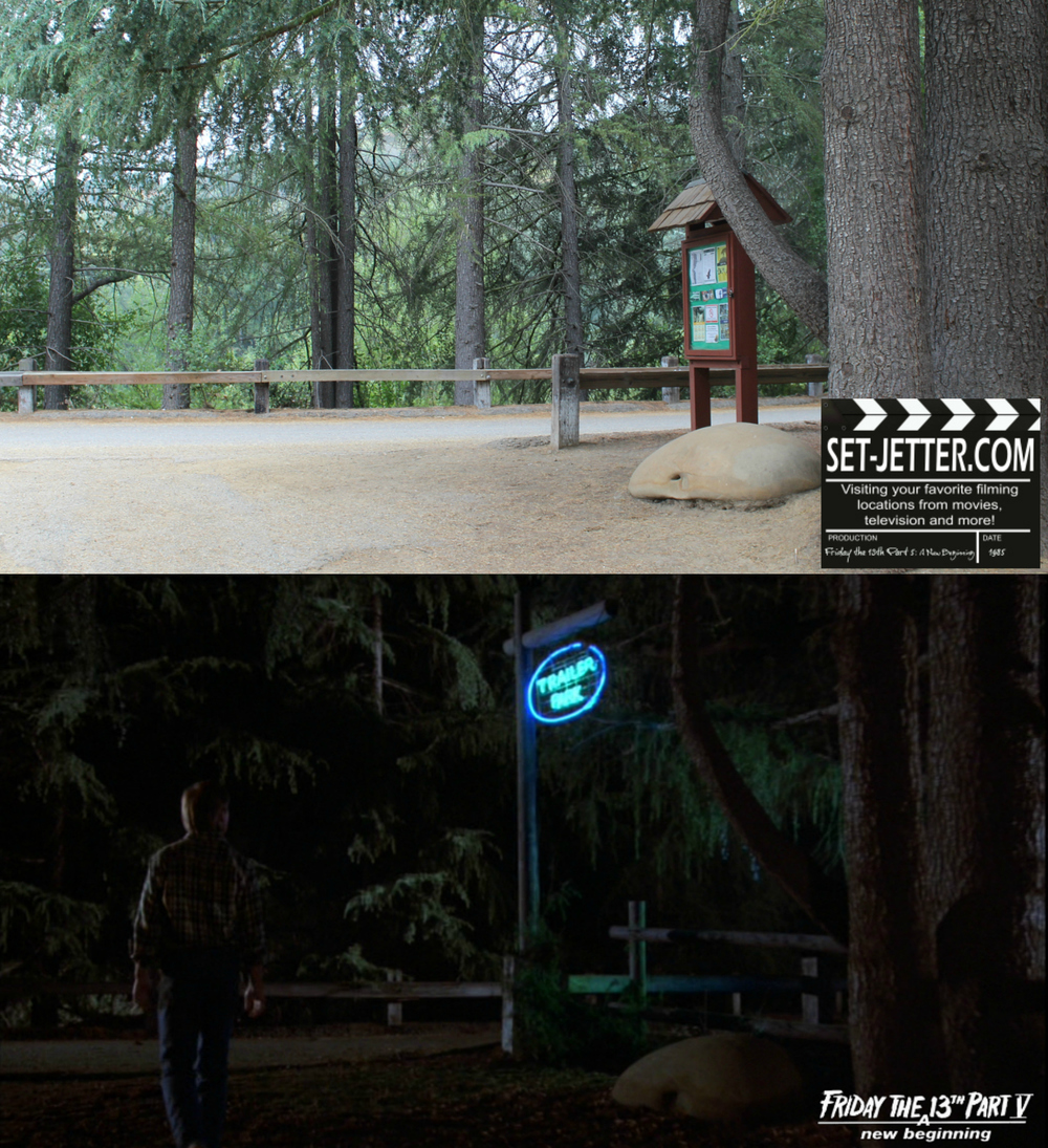 Friday the 13th Part V comparison 39.jpg