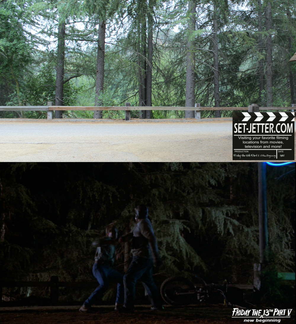 Friday the 13th Part V comparison 42.jpg