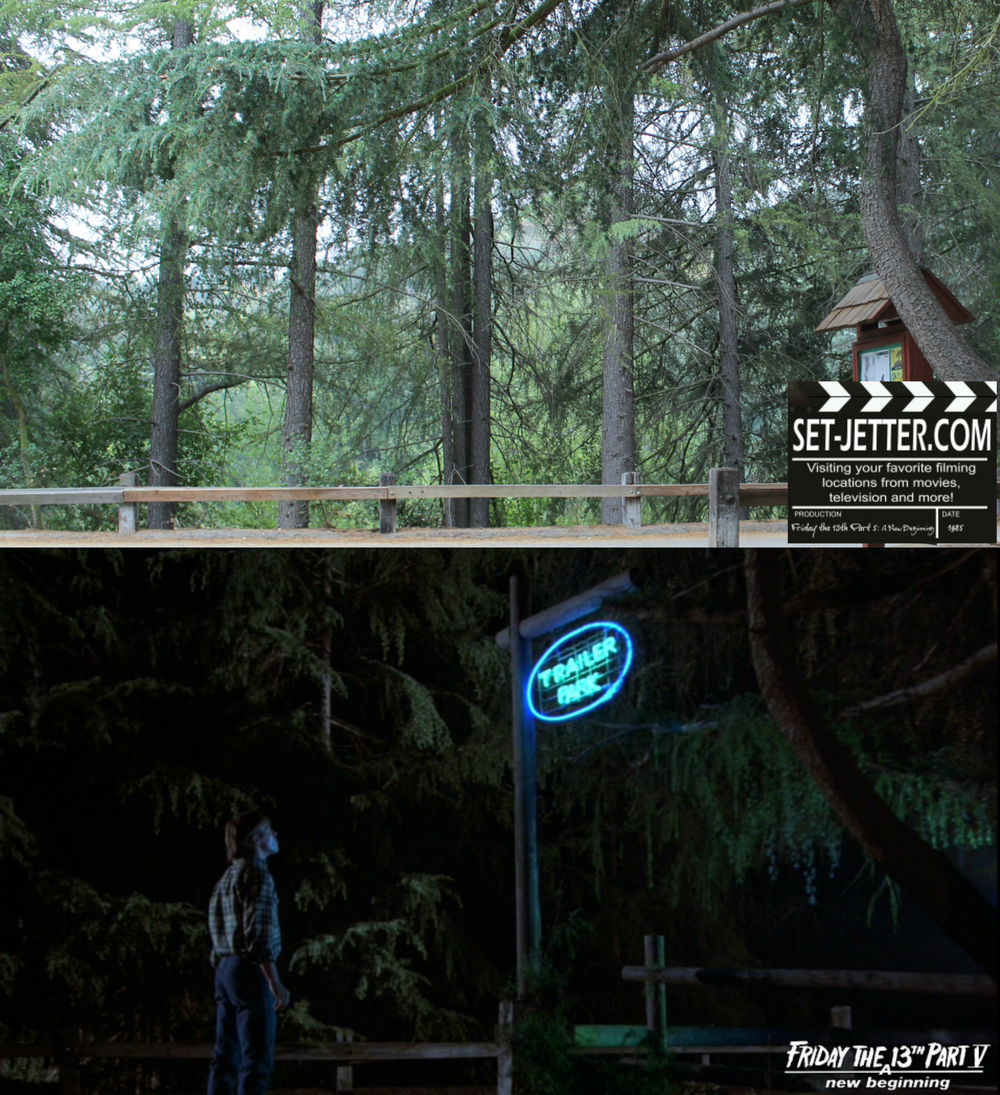 Friday the 13th Part V comparison 41.jpg