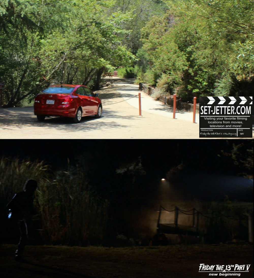 Friday the 13th Part V comparison 44.jpg